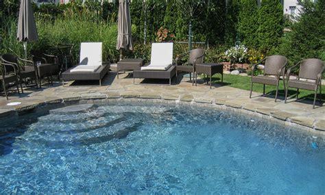 swimming pool landscape design home design ideas