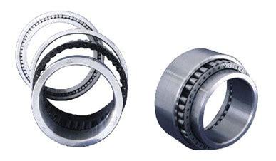 Needle Bearing Nk 6 10 Asb hf0612 needle roller bearing 6 10 12mm hf0612 bearing 6x10x12 beijing best hk international