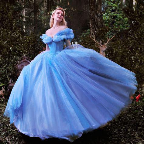 film cinderella kopen cinderella dress for girls idea designers outfits collection