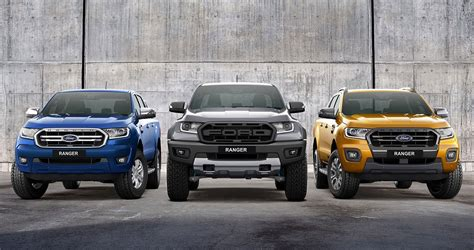 truck car ford ford cars suvs utes and commercial vehicles ford australia