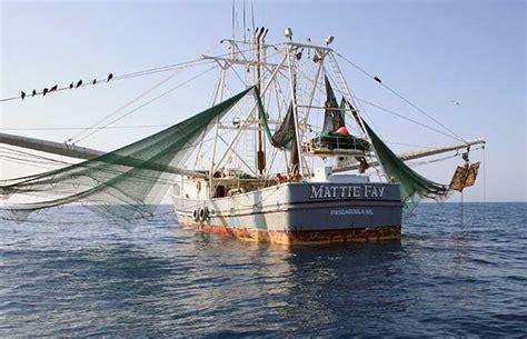commercial fishing boat insurance do you really need ais boatus magazine