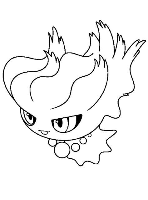 juegos de pintar dibujo sumar y colorear dibujos para colorear de pokemon juegos y dibujos