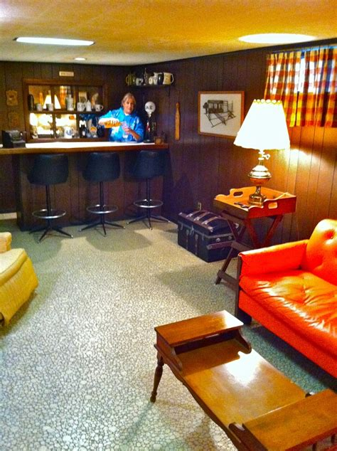 what is a rumpus room 17 best images about the rumpus room on vinyls rooms and great albums