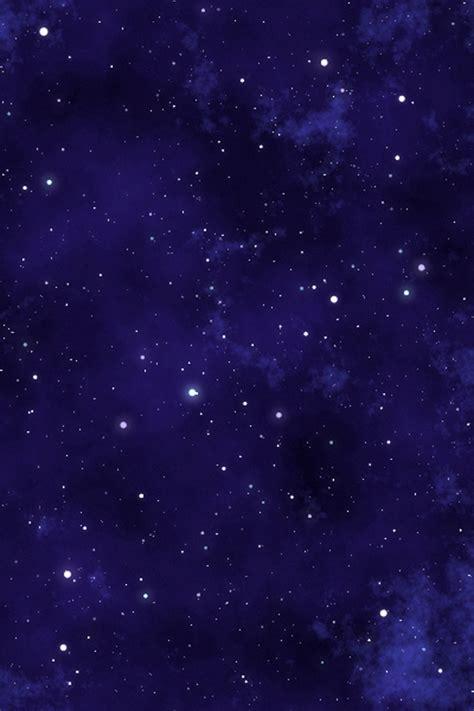 black hole gravity illustration iphone 6 plus hd wallpaper deep space iphone wallpaper hd free download iphonewalls
