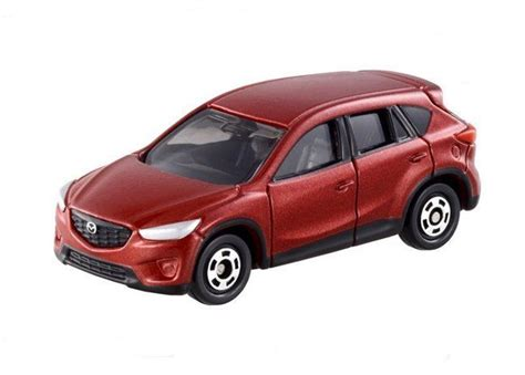 Mazda Cx 5 By Tomica takara tomy tomica 82 mazda cx 5 diecast car vehicle ebay