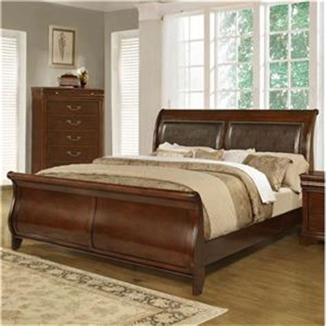 cassimore queen sleigh bedroom set unclaimed freight furniture beds store unclaimed freight co liquidation sales