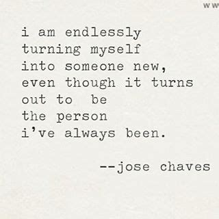 free poems 53 best jose chaves images on sign