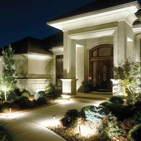 house lighting design guide 100 exterior lighting design guide exterior patio lighting soft outdoor lighting