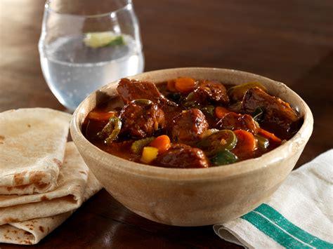country style pork ribs stew mexican pork shoulder stew pork recipes pork be inspired