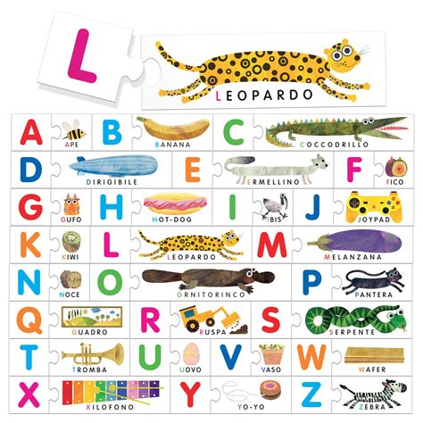 giochi con le lettere per bambini giochi per imparare le lettere di41 187 regardsdefemmes