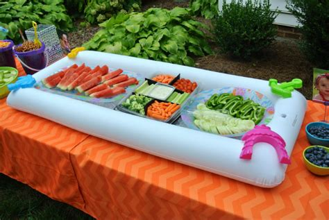 how to throw a summer backyard party the krazy coupon lady shop smarter couponing and