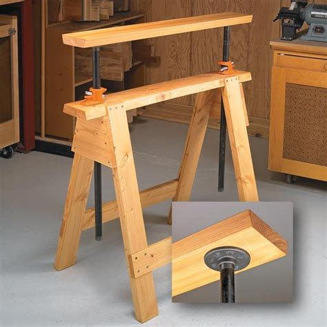 woodworking bench height 25 best ideas about workbench height on wood