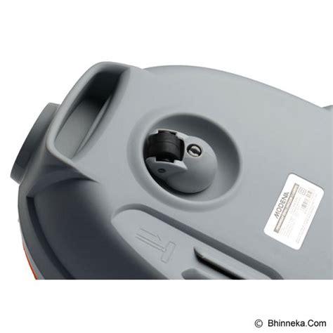 Vacuum Cleaner Modena Vc 4115 jual modena vacuum cleaner pulito vc 3013 murah
