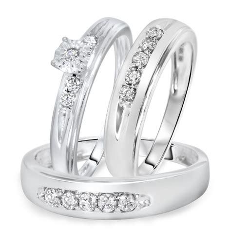 wedding rings layaway plan mini bridal