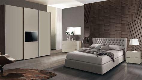 idee camere da letto moderne camere da letto moderne economiche con camere da letto