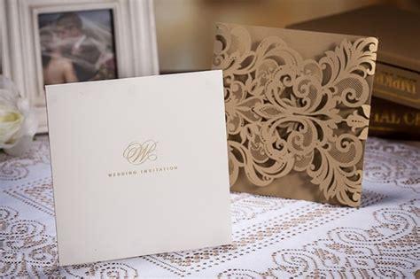 invitaciones elegantes boda invitaciones de boda elegantes y originales para ti