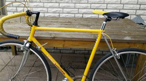 Rennrad Rahmen Aufkleber Entfernen by Anf 228 Ngerin Braucht Hilfe Rennrad News De