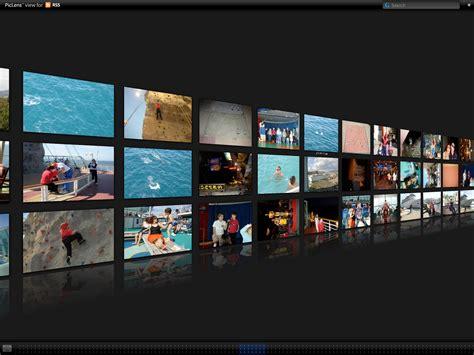 membuat video slideshow di android cara membuat slideshow mudah di android