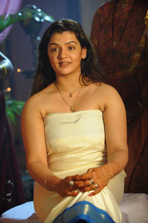 chef movie actress name hindi aarthi agarwal sexy stills