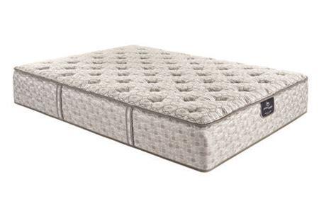 serta 174 sleeper 174 summercourt plush mattress at menards 174