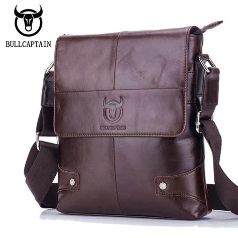 Handbag Crossbody 1655 Tas Pria Tas Branded Tas Import fishing bags promotion shop for promotional fishing bags