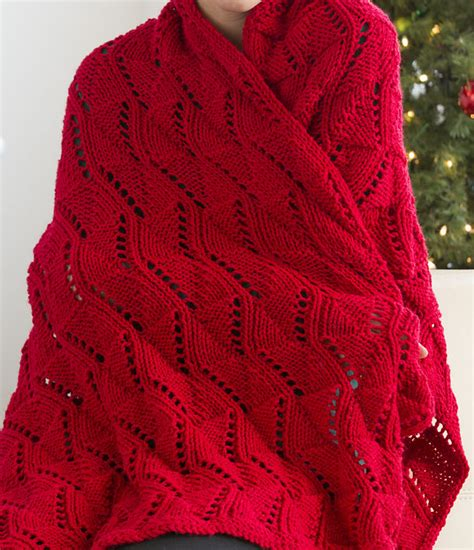 reversible knitting patterns reversible blanket knitting patterns in the loop knitting