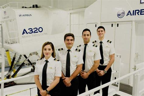 easa certification  airbus pilot cadet training programme air cosmos international