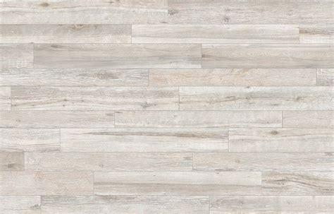 matte fliesen details wood wooden look tiles cerim florim