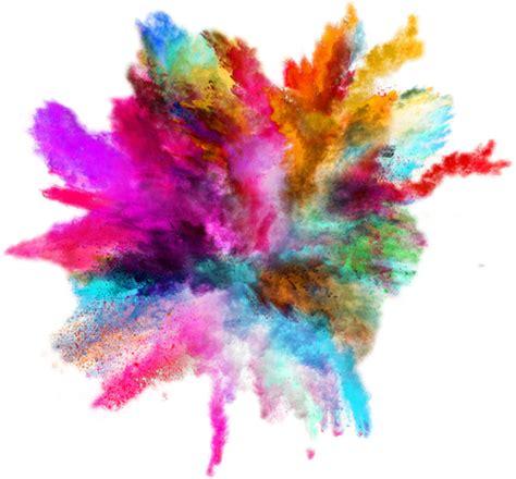 paint colors png design and decoration architecte d intrieur dcorateur et