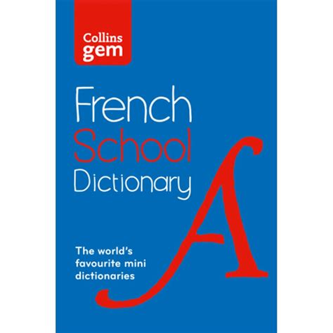 collins french phrasebook and 0008135886 9780007569311 collins gem french dictionary 4e kookaburra educational resources one