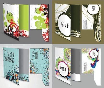 folder cover design vector free download vector clip art for free download about 22 600 vector