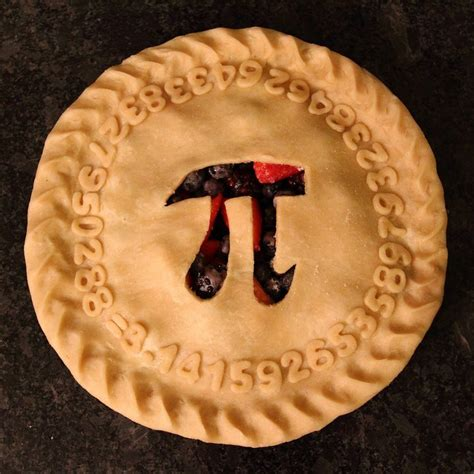Pies For Pi Day And Other Baking Tools by Pie For Pi Day Homeandawaywithlisa
