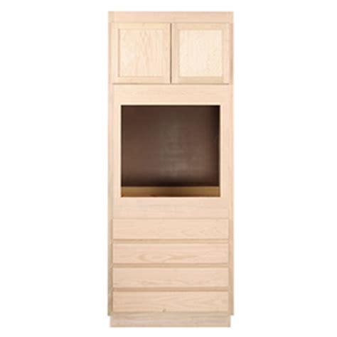 unfinished blind base cabinet blind corner base kitchen cabinet 48 quot unfinished oak