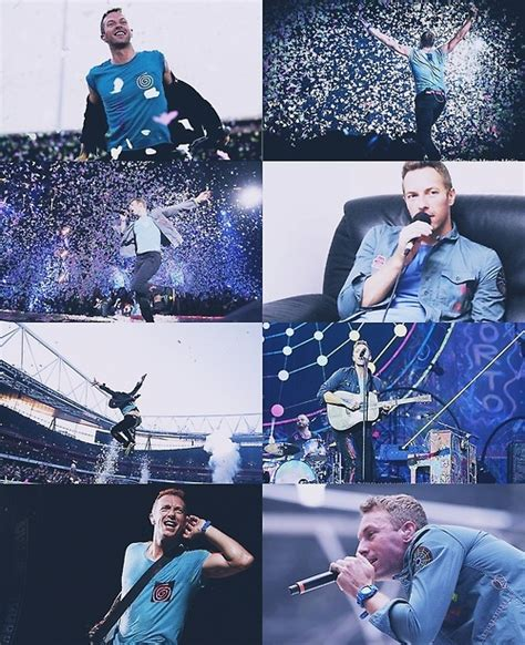 coldplay king 17 best images about coldplay on pinterest fix you