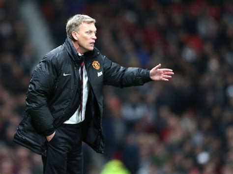 evertons david moyes disgusted by abuse of blackburns manchester united manager david moyes denies calling