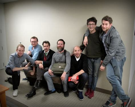 jason mantzoukas f is for family 2013 holiday spectacular episode 262 of comedy bang bang