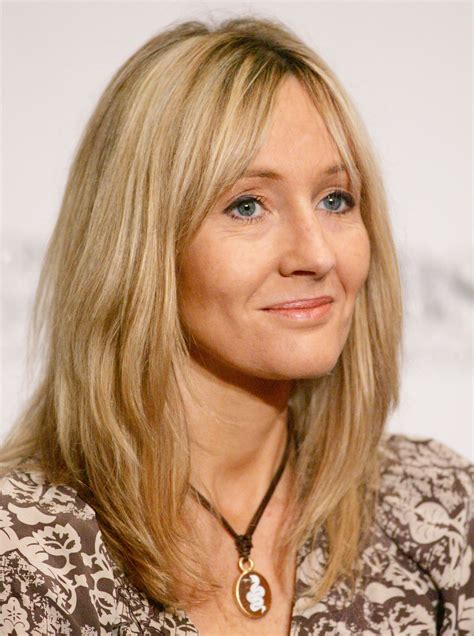 biography jk rowling wikipedia j k rowling biography of harry potter author