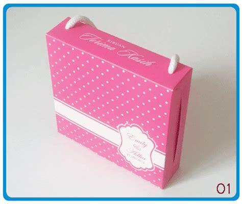 Harga Box Hantaran Utk Makanan by Bahulu Sweet Bahulu Pecah 8 Kotak