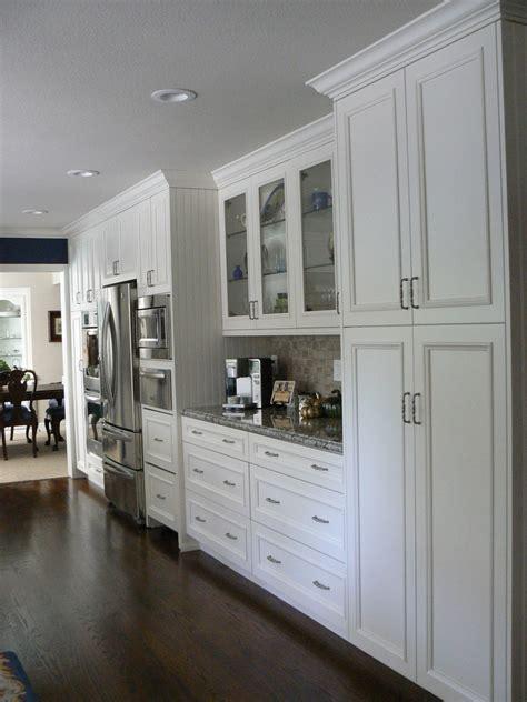 kitchen appliances san francisco rustic basement bar with sliding barn doors home bar