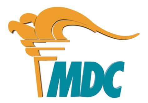 Mdc Search Sd Smp Sma Kristen Masa Depan Cerah Mdc School