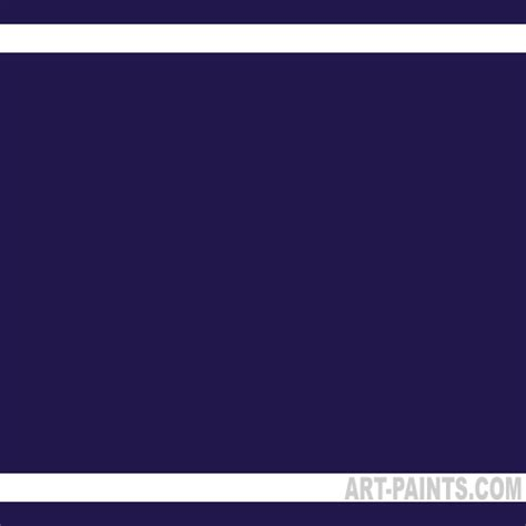 navy blue spray enamel paints 5046 navy blue paint navy blue color krylon spray paint