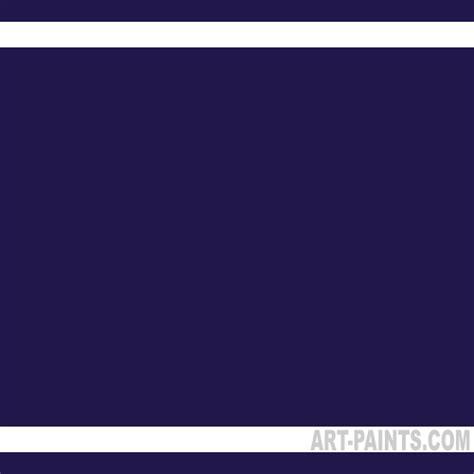 navy blue spray enamel paints 5046 navy blue paint navy blue color krylon spray paint