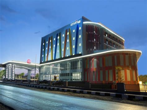 T More Hotel Kupang Indonesia Asia hotels in kupang indonesia book hotels and cheap