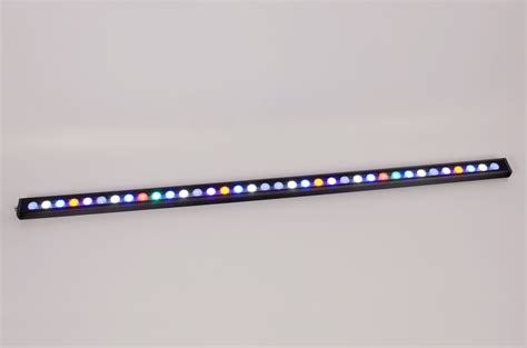 48 inch led aquarium light bar product announcement or bar led light 120 90 60 orphek