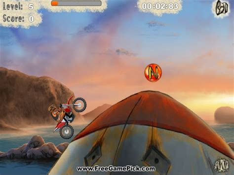 bike race full version games free download free bike racing games download full version image search