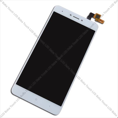 Lcd Redmi Note 4 xiaomi redmi note 4 display with touch screen digitizer glass replacement touch lcd baba