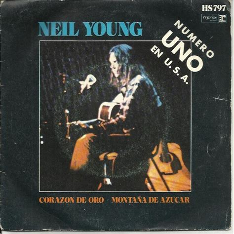 neil young neil young in neil young heart of gold wallpaper 2 1024x768 corazon de oro heart of gold montana de azucar sugar mountain by neil young sp with