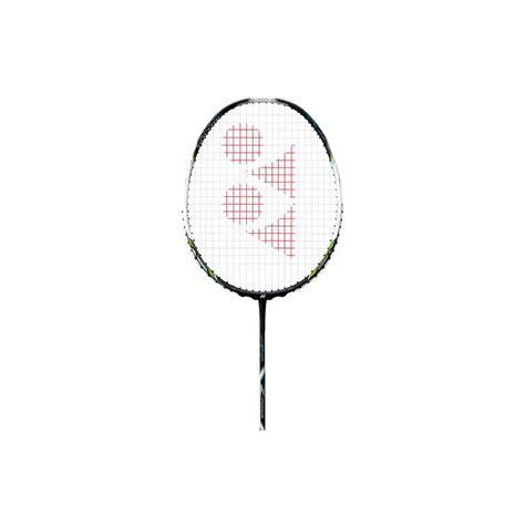 Raket Voltric Z yonex voltric z vtzf 4ug4 nanopreme badminton racket