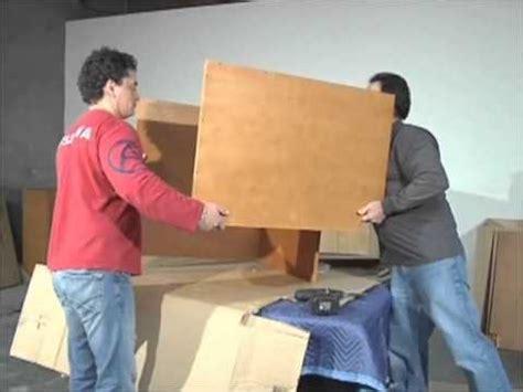 frameless lazy susan cabinet installation instruction