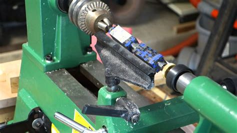 harbor freight wood lathe accessories harbor freight mini lathe review and acrylic pen turning